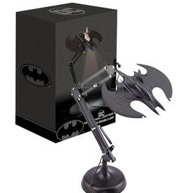 Dc comics Dc Comics ( Desk Lamp ) Batman