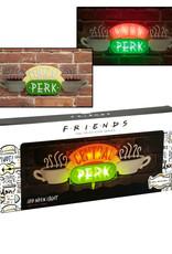 Friends ( Neon Light ) Central Perk