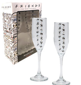 Friends ( Wine Cup Duo )
