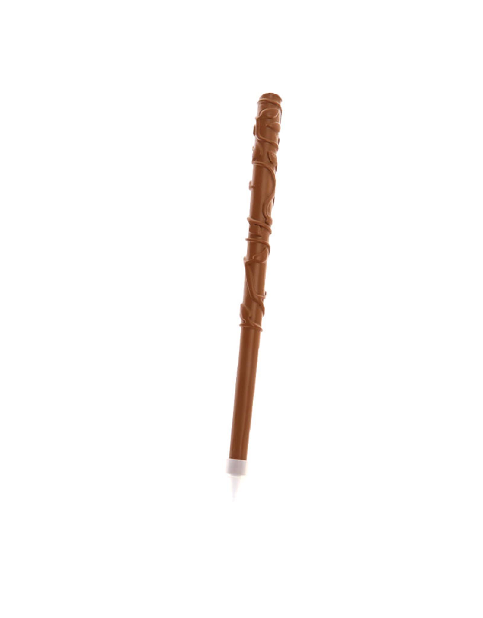 Harry Potter Harry Potter ( Wand Pen ) Hermione