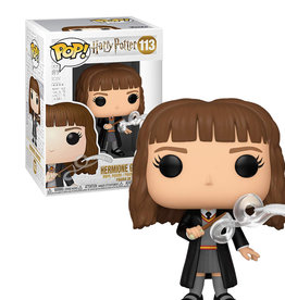 Harry Potter Hermione Granger 113 ( Funko Pop ) Harry Potter