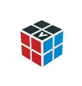 V-Cube 2 Carrés