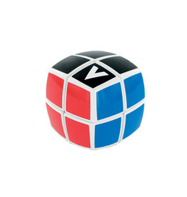 V-Cube 2X2 Pillowed