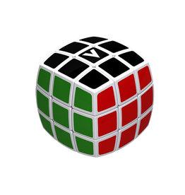 V-Cube 3 Carrés Bombés