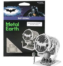 Dc comics Dc Comics ( Metal Earth ) Bat-Signal