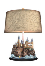 Harry Potter Harry Potter (  Collectible Lamp ) Hogwarts