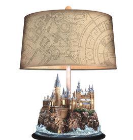 Harry Potter Harry Potter ( Lampe de Collection ) Poudlard