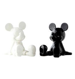 Disney Disney ( Salt & Peper ) Mickey and Minnie