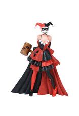 Dc comics Dc Comics ( Figurine en Résine) Harley Quinnn