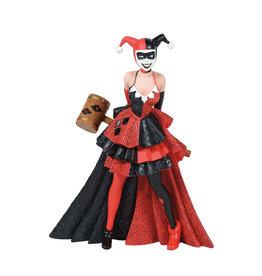 Dc comics Dc Comics ( Figurine en Résine) Harley Quinn