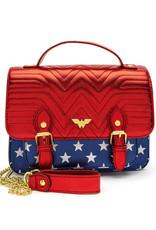 Dc comics Dc Comics ( Sac à Main Loungefly ) Wonder Woman