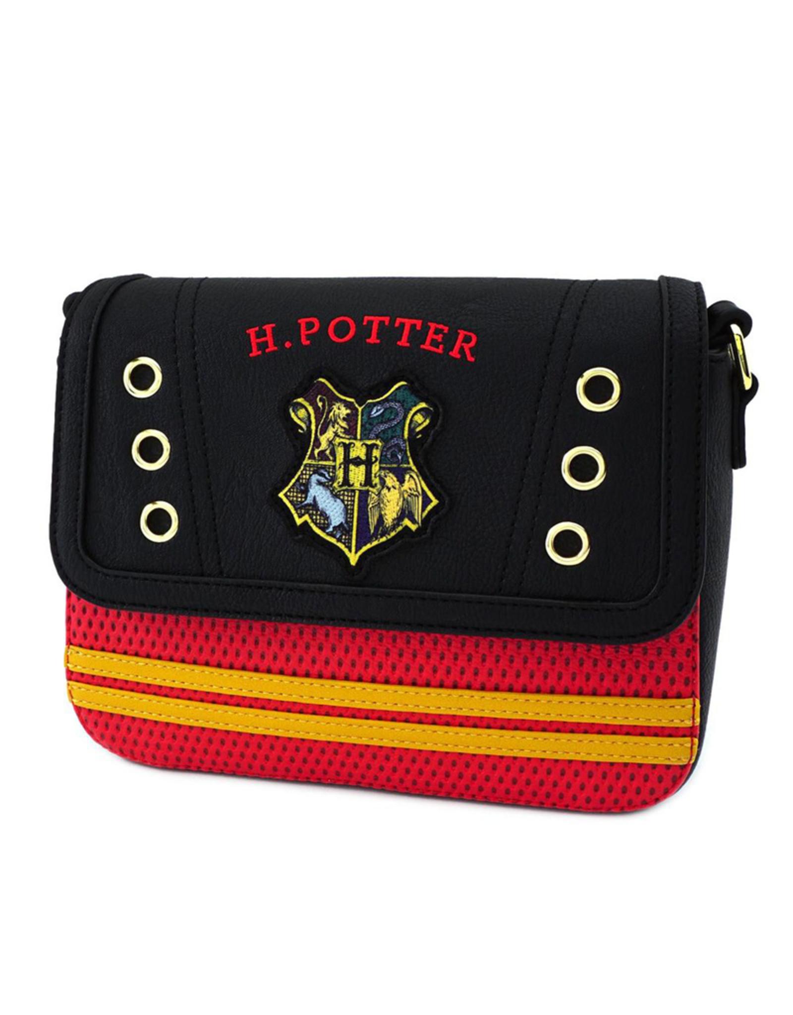 Harry Potter Harry Potter ( Loungefly Handbag ) H.Potter