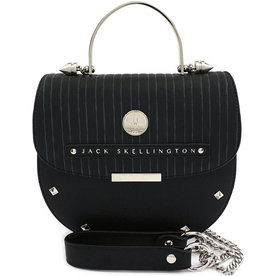 The Nightmare Before Christmas The Nightmare Before Christmas ( Loungefly Handbag ) Jack Skellinton