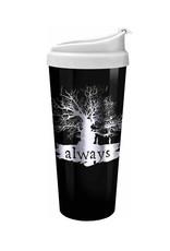 Harry Potter Harry Potter ( Acrylic Mug ) Always