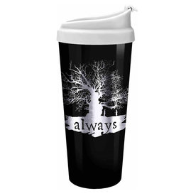 Harry Potter Harry Potter ( Acrylic Mug ) Always