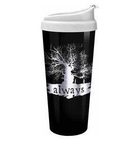 Harry Potter Harry Potter ( Tasse en Acrylique ) Always
