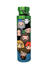 Harry Potter Harry Potter ( Stainless Steel Bottle ) Characters