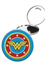 Dc comics Dc Comics ( Pocket Mirror ) Wonder Woman