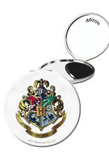 Harry Potter Harry Potter ( Miroir de Poche ) Poudlard