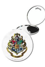 Harry Potter Harry Potter ( Pocket Mirror ) Hogwarts
