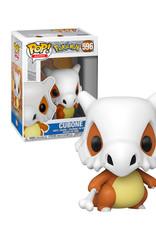 Cubone 596 ( Funko Pop ) Pokémon