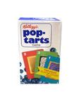 Kellogs ( game cards  ) Pop-Tarts