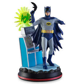 Dc comics Dc Comics ( Collection resin figurine ) Batman