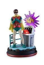 Dc comics Dc Comics ( Figurine Résine de Collection ) Robin