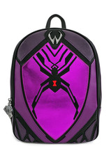 Overwatch ( Loungefly Mini Backpack ) Widowmaker