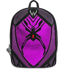 Overwatch ( Mini Sac à Dos Loungefly ) Widowmaker