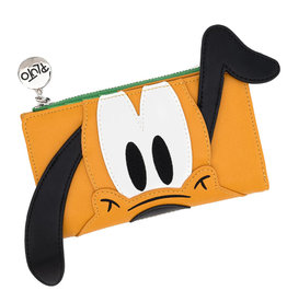 Disney Disney ( Portefeuille Loungefly ) Pluto