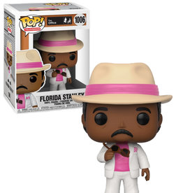 The Office 1006 ( Funko Pop ) Florida Stanley