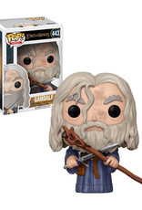 Lord of the rings 443 (Funko pop) Gandalf