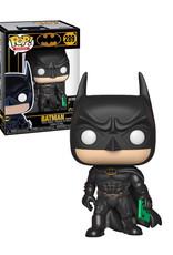 Batman 289 ( Funko pop )