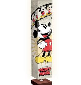 Disney Disney ( Lampe sur Pied ) Mickey