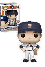 MLB Houston Astro 50 ( Funko Pop ) Alex Bregman