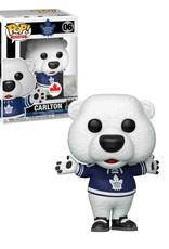 NHL 06 ( Funko Pop ) Carlton