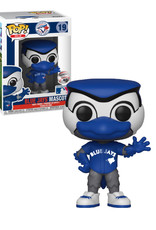MLB Blue Jays 19 ( Funko Pop )