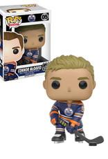 NHL Oilers 05 ( Funko Pop ) Connor McDavid