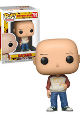 One Punch Man 719 ( Funko Pop ) Saitama