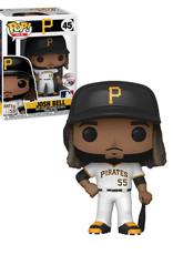 MLB P 45 ( Funko pop ) Josh Bell