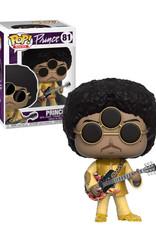 Prince 81 ( Funko Pop )