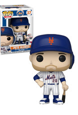 MLB Mets 37 ( Funko Pop ) Pete Alonso
