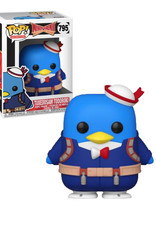 My Hero Academia Hello Kitty and Friends 795 ( Funko Pop ) TuxedoSam Todoroki