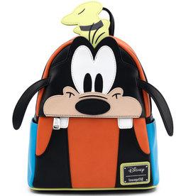 Disney Disney (  Loungefly  Mini Backpack ) Goofy