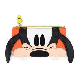 Disney Disney ( Portefeuille Loungefly ) Goofy