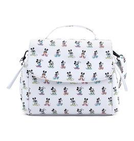 Disney Disney ( Loungefly Handbag ) Mickey's