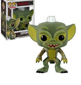 Gremlins ( Funko Pop ) Gremlins 06