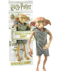 Harry Potter Harry Potter ( Figurine flexible ) Dobby