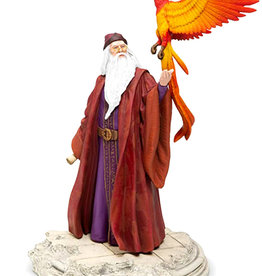 Harry Potter Harry Potter (  Figurine ) Dumbledore